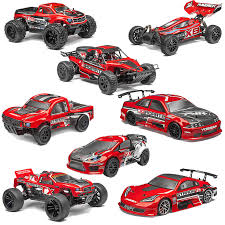 1/10 Short Course Truck   EBay Dromida Minis Go Brushless Rc Driver Jlb Cheetah Brushless Monster Truck Review Affordable Super Review Arrma Granite Blx Rtr Monster Truck Big Squid 6 Of The Best Electric Car In 2017 Market State Dancer 16 Scale Off Road Rampage Mt V3 15 Gas Traxxas 8s X Maxx 4wd 18 Waterproof Top2 24g Lipo Ecx Revenge Type E Buggy Redblack Emaxx Wtqi 24ghz Radio Tsm Control 1 10 4x4