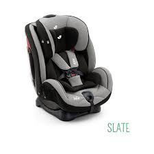 siege auto 360 renolux joie stages car seat thefirstyears com mt nursery shop malta