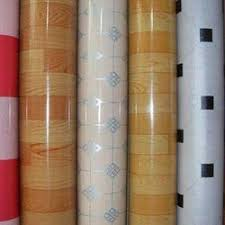 PVC Floorings In Ludhiana