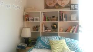 Bunch Ideas Of Articles With Pottery Barn Bookcase Headboard Tag ... Outstanding Ladder Bookshelf Pottery Barn Pictures Ideas Tikspor Gavin Reclaimed Wood Bookcase A Restoration Dollhouse For Sale Foremost Best 25 Barn Bookcase Ideas On Pinterest Leaning With 5 Shelves By Riverside Fniture Wolf And Bunch Of Pink Articles Headboard Tag Kids Ivory Arm Chair Stainless Steel Arch Transform Ikea Cubbies Into A Console Apothecary Cameron 2shelf Things To Put On How Style Shelf Like Boss Pedestal And