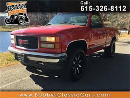 1997 GMC Sierra For Sale | ClassicCars.com | CC-1045662 Gmc Windshield Replacement Prices Local Auto Glass Quotes 1997 Chevy Silverado Z71 Chevrolet 1500 Regular Cab Sierra K2500 Ext Cab Long Bed Carsponsorscom Sold Wecoast Classic Imports Ext Pickup Truck Item Db0973 S For Sale Classiccarscom Cc1045662 Gmc Sle 2500 Extended Long Bed 74l 454 Gas Engine Sierra Cammed 350 Youtube Trucks Yukon Magnificient Super Clean Custom Used Parts 57l Subway Truck Moto Metal Mo961 Rough Country Suspension Lift 3in
