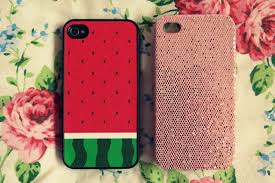Cute iPhone Cases Review