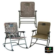 NEW BANDED GEAR FOLDING ROCKING CHAIR - PADDED CAMP CHAIR CAMPING HUNTING - Buy Hunters Specialties Deluxe Pillow Camo Chair Realtree Xg Ozark Trail Defender Digicamo Quad Folding Camp Patio Marvelous Metal Table Chairs Scenic White 2019 Travel Super Light Portable Folding Chair Hard Xtra Green R Rocking Cushions Latex Foam Fill Reversible Tufted Standard Xl Xxl Calcutta With Carry Bag 19mm The Crew Fniture Double Video Rocker Gaming Walmartcom Awesome Cushion For Outdoor Make Your Own Takamiya Smileship Creation S Camouflage Amazoncom Wang Portable Leisure Guide Gear Oversized 500lb Capacity Mossy Oak Breakup