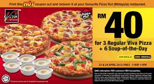 Pizza Hut Coupons May : Cinemark Tinseltown El Paso Showtimes March Madness 2019 Pizza Deals Dominos Hut Coupons Why Should I Think Of Ordering Food Online By Coupon Dip Melissas Bargains Free Today Only Hut Coupon Online Codes Papa Johns Cheese Sticks Factoria Pin Kenwitch 04 On Life Hacks Christmas Code Ideas Ebay 10 Off Australia 50 Percent 5 20 At Via Promo How To Get Pizza