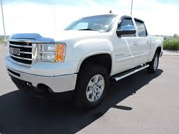 Pre-Owned 2013 GMC Sierra 1500 SLT Crew Cab Pickup In Billings ... 2013 Gmc Sierra C1500 Sle Spokane Valley Wa 26503871 Sierra 2500hd New Car Test Drive Preowned 1500 Slt 53l V8 4x4 Pickup Truck 4wd Crew Z71 Kodiak Edition Boyer Used Wt 4x4 For Sale In Mascouche Quebec Amazoncom Reviews Images And Specs Vehicles Sl Extended Cab Mishawaka 1435 At Magic Fancing Certified Fremont Gmc 2500hd Lovely Sle News Information Nceptcarzcom