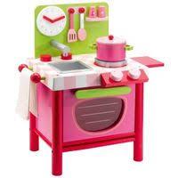 cuisine enfant 3 ans jeux et jouets pour un enfant de 3 4 ans