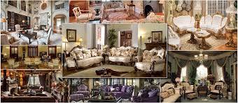 100 Victorian Interior Designs S