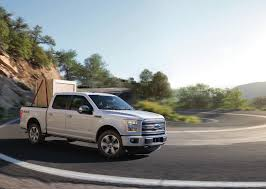 2016 Ford F-150 Brochure 2019 Ford Super Duty Chassis Cab Truck F550 Xl Model Hlights How Much Does A Small Truck Weigh Used Trucks Check More At Redneck Extra Traction Weight System For The Rsl 90 Chev How Much Does Tiny House Weigh What Is The Gross Weight Of Average Chevy Silverado Referencecom Mitsubishi Mighty Max Pickup Questions Base Curb And Gross Dually Vs Nondually Pros Cons Each Truth About Towing Heavy Too Your Esky Brisbane Physiotherapy 19972017 F150 Shurtrax Traction Water 400 Lb Wo Field Ram 3500 Reviews Price Photos Specs Car