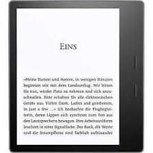 amazon si e best deals on amazon kindle oasis 2 32gb ebook readers compare