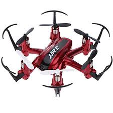 MVV Rastar 2017 Radio Control Hobby Lobby Rc Cars Toys | Shopee Malaysia Under 100 Rc Truck Remo Hobby 1631 Smax Thercsaylors Adventure Hobbies Toys Home Page And Toy Store In Traxxas Slash 2wd Review For 2018 Roundup Reviews Pinterest Cars Sale Online Redcat Hpi Buy Now Pay Later China Manufacturers Suppliers On Radio Controlled Headquarters Arctic Land Rider 503 118 Remote Fire Rc Trucks For Sale On Ebay Best Resource Tamiya 110 Super Clod Buster 4wd Kit Towerhobbiescom