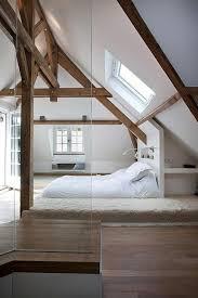 تصميم غرفة النوم الحديثة 48 صورة
