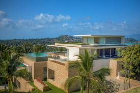 100 Villaplus.com Samujana SixBedroom Villa Plus Luxury Villa In Northeast Koh