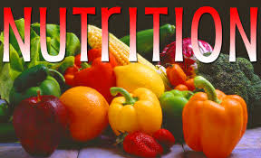 Nutrition in Rancho Cucamonga