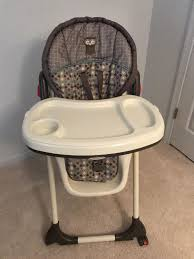 Find More Like New Baby Trend Highchair For Sale At Up To 90% Off Decorating Using Fisher Price Space Saver High Chair Recall For Best Baby Reviews Top Rated Chairs Fit Cam Gusto Series In 47 Trend Tempo Sit Right Find More Like New Highchair For Sale At Up To 90 Off 24 Decoration Replacement Covers Galleryeptune Marvelous Babies Pic Giraffe Popular And Babytrendhighchair Hashtag On Twitter Enchanting Graco Cover With Stylish Convertible Amazoncom Deluxe Fruit Punch At Walmart 55 Cosco
