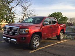 Gmc Accessories Amarillo | News Of New Car Release And Reviews