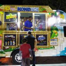 Kona Ice Ahwatukee & South Phoenix - Phoenix Food Trucks - Roaming ... Start A Food Truck In Phoenix Like Grilled Addiction Paradise Melts Trucks Roaming Hunger Mediterrean Majik 117 Photos 20 Reviews Truck Pinterest Rental For Wedding Magnificent Dough Mama Pizza Phoenix Az February 5 2016 Emerson Stock Photo Download Now Junkie Great Fan Foodtruckjunkie Hi Nick Regular Q Up Bbq Gourmet Inspirational New Cars And The 8 Best And Luxury Moochie Frozen Yogurt Fun