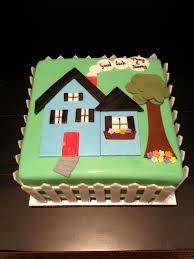 Home Decor Creative New Cake Decorations Ideas