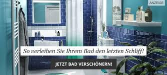 dinge die im badezimmer nicht braucht myhomebook