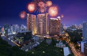 le royal meridien bangkok plaza athenee bangkok a royal meridien celebrating 10 years with