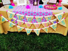 Minges Pumpkin Festival 2014 by Second Shot Beauties Home Facebook