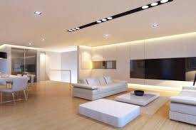 11 recessed lighting living room design living room recessed