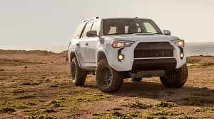New 2018 Toyota 4Runner For Sale Near Prince William, VA ... 2017 Nissan Frontier For Sale In Fredericksburg Va Pohanka 2004 Dodge Ram 1500 Slt 4wd Airport Auto Sales Used Cars Hilldrup Proudly Moves Our Heroes The Worlds Best Photos Of Fredericksburg And Truck Flickr Hive Mind Toyota Tacoma Trucks Martinsville 24112 Autotrader Titans Autocom Car Wash Gift Cards Virginia Giftly Video Game Features 22401 Ford Dealers In Va Top Models And Price 2019 20 Tundra Trd Pro Colors Release Date Redesign