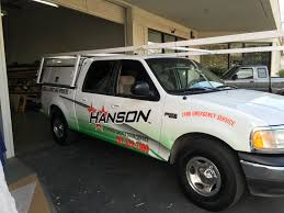 Hanson Overhead Door Vehicle Wrap 3m Ij180 8518 Digital_5282 - Vinyl Wrapped Door Pillars 42018 Silverado Sierra Mods Gm Truck Wrap Satin Black Dodge 4x4 Promaster Graphics Llc Vehicles Racing Stripes Background Stock How Much Is It To Wrap A Truck What Did I Pay Youtube Flat Zilla Wraps Abstract Background Graphic Vector For Car Truck And Reno Vehicle Car Boat Sxs Utv Atv Mx Custom Colorado Springs Co The Gold Monster Chrome Vinyl Wrapped The First Level 3 Great Green 1to1printers 2018 Large Blue Camouflage For Whole Camo