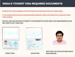 Cover Letter Sample For Tour Guide Job 13 Sample Resume For Undp