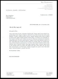 Din A3 Umschlag Beschriften Vordruck Brieffenster