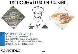 diplome cap cuisine cap cuisine paul bocuse archives ecole christian vabret mof