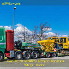 "Texas Truck Accident Lawyer Discusses ""Mega Trucks"" What Causes Truck Drivers To Get Into Accidents In Pladelphia Rand Spear Auto Accident Attorney Helps Truck Lawyers Free Csultation Munley Law Reaches 19m Settlement Accidents Pa Nj Personal Injury Green Schafle Claims De And New Jersey Lawyer Discusses Entry Level Driver Avoid A Semitruck This Thanksgiving Tips For Avoiding Moving Reading Berks County Septa Reiff Bily Firm Pennsylvania Stastics Victims Guide"