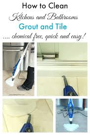 best way to clean tile grout on floors refresh grout with