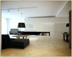 Living Room Floors Tile For Granite Floor Tiles Home Design Ideas Designs