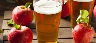 Ace Pumpkin Cider Where To Buy by Can A Brit Find Good Cider In America Anglophenia Bbc America