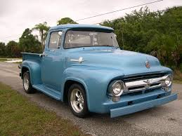100 Best Trucks & Cars Images On Pinterest | Cars, Motor Homes And ... Forrester Pulling Team Home Facebook Gallery Papa Smurf 2012 Jku Teraflex 84 Ram Ram Tuff Dodge Pick Me Ups Pinterest Papasmurfs Expo Build Thread Page 2 Tundratalknet Toyota My 94 K1500 Pa Smurf Trucks One Of The Cleanest Sema Lifted Truck Build 2016 Denali On 14 Poll Cavalry Blue What Do You Think Tacoma World Off Road Parts And Truck Accsories In Houston Texas Awt Monster Photo Album 1982 Bj60 Land Cruiser Ih8mud Forum Scott Mccutcheon Google