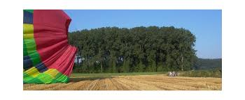 vol en montgolfière mont des cats pas de calais
