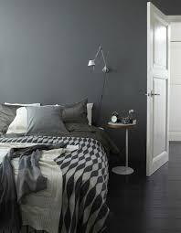 schlafzimmer grau 88 schlafzimmer mit deutlicher präsenz