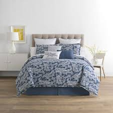 Woolrich Bedding Discontinued by Clearance Bedding Sets Clearance Comforter Sets Jcpenney