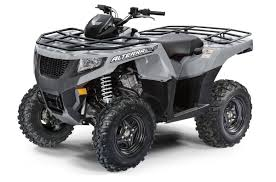 Tucson - ATVs For Sale: 111 ATVs Near Me - ATV Trader