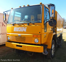 2005 Sterling SC8000 Cargo Street Sweeper Truck | Item DB729... 1992 Intertional 4600 Street Sweeper Truck Item I4371 A Cleaning Mtains Roads In Dtown Seattle Howo H3 Street Sweeper Powertrac Building A Better Future Friction Powered Truck Fun Little Toys China Dofeng 42 Roadstreet Truckroad Machine Global Environmental Purpose Built Mechanical Sweepers Passes Front Of The Grand Palace Bangkok 1993 Ford Cf7000 At9246 Sold Know Two Different Types For Sale Or Rent Welcome To City Columbia