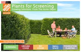 Home Depot Garden Solutions – Grafik.ink Projects Design Garden Benches Home Depot Stunning Decoration 1000 Pocket Hose Top Brass 34 In X 50 Ft Expanding Hose8703 Lifetime 15 8 Outdoor Shed6446 The Covington Georgia Newton County College Restaurant Menu Attorney Border Fence Fencing Gates At Fence Gate Popular Lock Flagstone Pavers A Petfriendly Kitchen With Gardenista Living Today Cedar Raised Bed Shed