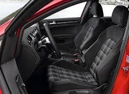 comment nettoyer siege voiture nettoyer les sièges en tissu de la voiture
