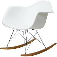 Amazon.com: Plastic Rocking Chair With Wooden Base White Mid ... Modern Background 1600 Transprent Png Free Download Contemporary Urban Design Living Room Rocker Accent Lounge Chair White Plastic Embrace Coconut Rocking Home Sweet Nursery Svc2baltics Outdoor Wood Midcentury Vintage Eames Herman Miller Shell 1970s I And L Distributing Arm Products In Modern Comfortable Fabric Rocking Chair With Folding Mechanism On Backoundgreen Stock Gt Buy Edgemod Em121whi At Fniture Warehouse Mid Century Wild Flowers Black Sling By Tonymagner