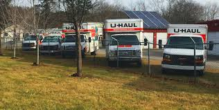 U-Haul Trucks | East Conway Self Storage Uhaul Rental Quote Quotes Of The Day Cargo Van Rent A Uhaul The Top 10 Truck Rental Options In Toronto Foot Budget Recent Deals Moving Truck Companies Comparison U Haul Review Video How To 14 Box Ford Pod Real Cost Of Renting Ox To Drop Off Equipment After Hours At And Self Far Will Uhauls Base Rate Really Get You Truth In Advertising Store A Wink Park City Ks Rv Storage Vs Penske Budget Youtube Driver Viewpoint Towing Car Passing Stock