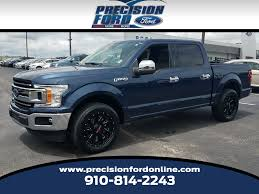 Used 2018 Ford F-150 For Sale | Lillington NC Ford F100 Pickup In North Carolina For Sale Used Cars On Dealer In Clovis Ca Future Of Bill Clough Inc Vehicles For Sale Windsor Nc 27983 Dump Trucks Nc Welcome To Jj Truck Sales Small Inspirational 2016 F150 Lifted Tonka Msrp 8271800 Complete F250 Images Drivins 1ftpw145x5fa94692 2005 Red Ford Super On Raleigh Econoline 1961 1967
