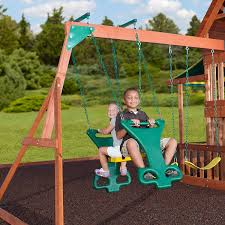 Amazon.com: Backyard Discovery Saratoga All Cedar Wood Playset ... Backyard Playsets Plastic Outdoor Fniture Design And Ideas Decorate Our Outdoor Playset Chickerson And Wickewa Pinterest The 10 Best Wooden Swing Sets Playsets Of 2017 Give Kids A Playset This Holiday Sears Exterior For Fiber Materials With For Toddlers Ever Emerson Amazoncom Ecr4kids Inoutdoor Buccaneer Boat With Pirate New Plastic Architecturenice Creative Little Tikes Indoor Use Home Decor Wood Set