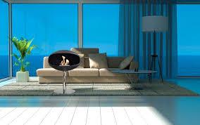 Olympo Kamin Set F眉r Das Wohnzimmer Https Www Marmorkamin Shop De 2021 05 03 Daily 0 5 Https