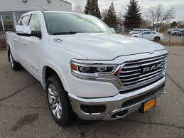 New 2019 RAM All-New 1500 Longhorn Crew Cab In Idaho Falls #R641017 ... New 2019 Ram Allnew 1500 Laramie Longhorn Crew Cab In Bossier City Dodge Ram Is Honed To Perfection 2018 2500 Austin Jg281976 2012 Review Pov Drive Exterior And Southfork Hd Lone Star Silver 2015 Little Falls Mn Saint Cloud Houston 3500 Lewiston Id Rogers Vancouver 2013 44 Mammas Let Your Babies Grow Up Bridgeton
