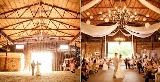Pictures Gallery Of Barn Wedding Venues Share