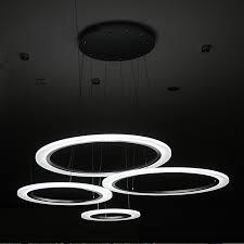 Magnificent Circular Crystal Chandelier Lamps Wholesale Online Kaufen Grohandel Kristallkugel Pendelleuchte Aus